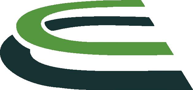 СпортСтрой - Строительство и реконструкция теннисных кортов и спортивных площадок
