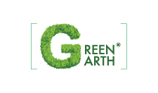 Greenarth