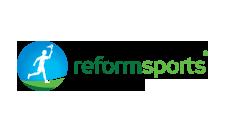 ReformSports